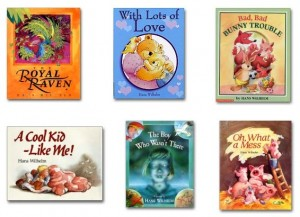 How children succeed free downloadable audio books.